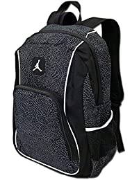 Amazon.com  NIKE - Backpacks   Luggage   Travel Gear  Clothing ... a92565b9a7