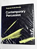 img - for Contemporary Percussion book / textbook / text book