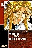Yami no Matsuei 04. Erben der Dunkelheit.