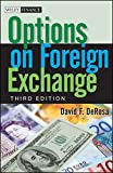 Options on Foreign Exchange (Wiley Finance)