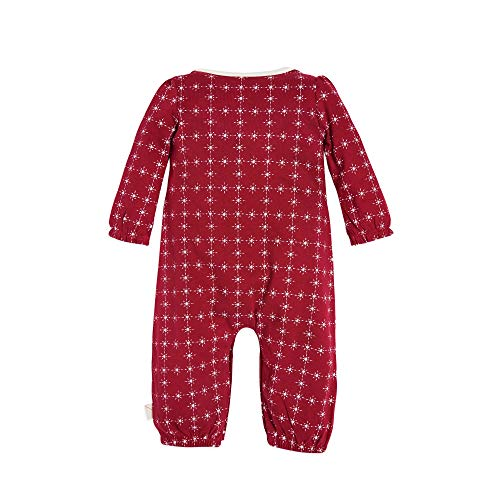 Buy baby girl jumpsuits