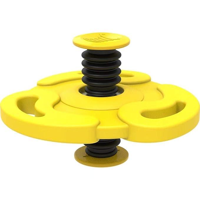 JERFER Juguetes Niños Fuerte Dedo de juguete Reductor de Estrés para EDC Focus ADHD Autism: Amazon.es: Ropa y accesorios