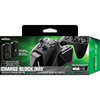 Nyko Charge Block Duo for Xbox One