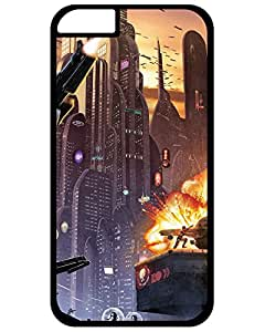 Best New Arrival Hard Case Star Wars Battlefront: Elite Squadron iPhone 5c phone Case 2950842ZA645886722I5C Team Fortress Game Case's Shop