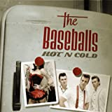 The Baseballs - Stop And Stare