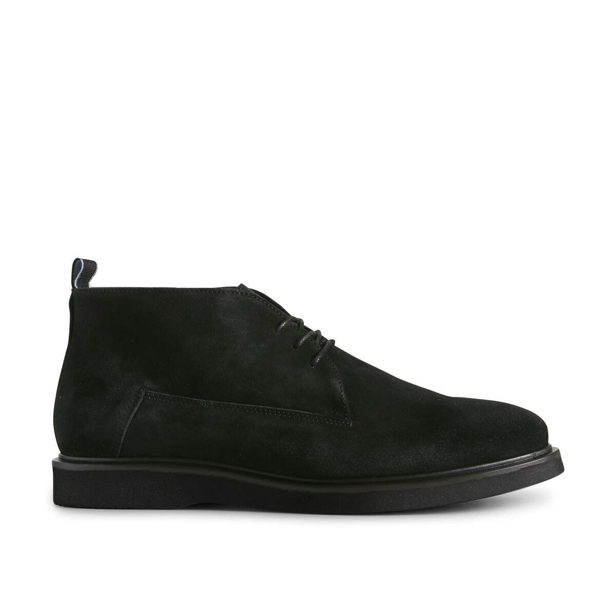 Schuhe The Bear Herren Monty S Klassische Stiefel