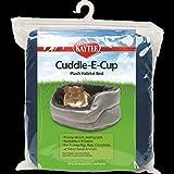 Kaytee Super Sleeper Cuddle-E-Cup