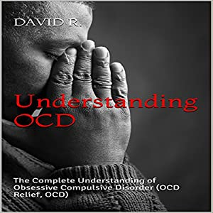 Understanding OCD Audiobook