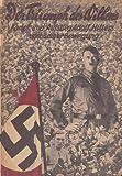 Der Triumph des Willens, Heinrich Hoffmann, 4871879119