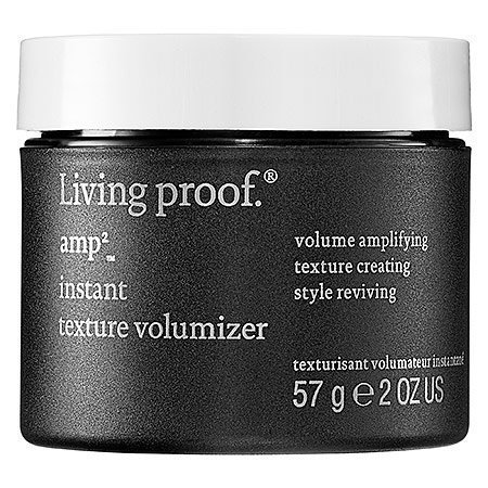 LIVING PROOF Amp Texture Volumizer, 2 oz