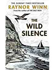 Wild Silence, The