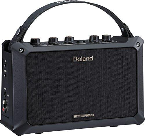 Roland Mobile AC Acoustic Chorus Combo Amplifier