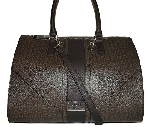 guess-womens-charter-convertible-satchel-with-removable-crossbody-strap-natural