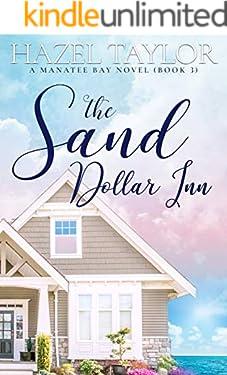 The Sand Dollar Inn (Manatee Bay Book 3)