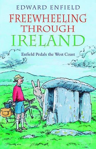 Freewheeling Through Ireland: Enfield Pedals the West Coast pdf