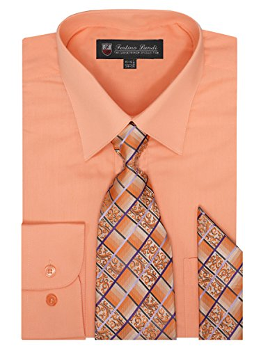 dress shirts that go with jeans - 9