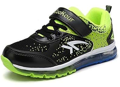 Dadawen Shoes Reviews