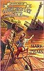 The Adventures of Huckleberry Finn [Norton critical edition] (Annotated)