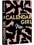 Calendar Girl - Mai