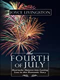 The Fourth of July, Joyce Livingston, 141041390X