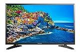Panasonic 81.3 cm (32 inches) TH-32D201DX HD Ready LED TV