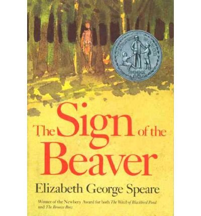 an analysis of themes in the witch of blackbird pond a novel by elizabeth george speare The witch of blackbird pond is a children's novel by american author elizabeth  george speare, published in 1958 the story takes place in late-17th century.
