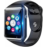 Smart Watch Support Monitor Message Basic Info