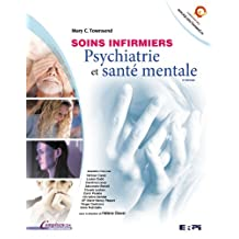 Soins inf. psych.sante ment.2e townsend incl.20575
