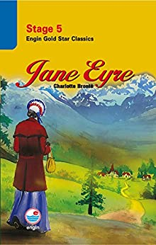 jane eyre the cinderella copy essay We will write a custom essay sample on jane eyre: a cinderella story for you for only $1390/page order now.