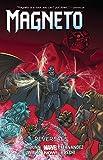 Magneto Vol. 2: Reversals (Magneto (2014-2015))