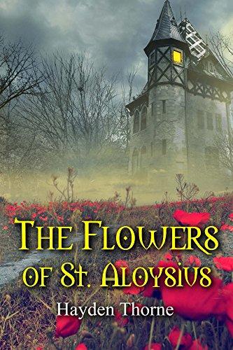 The Flowers of St. Aloysius