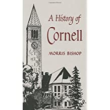 A History of Cornell