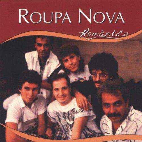 começo meio e fim roupa nova from the album série romântico roupa