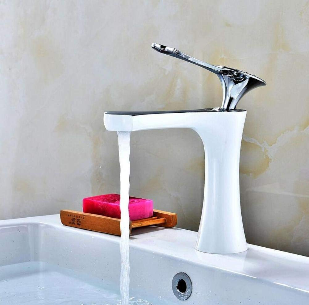 Strange Amazon Com Lgsysyp Bathroom Accessories White High End Download Free Architecture Designs Grimeyleaguecom
