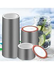 DP Canning Lids for Ball Mason Jars