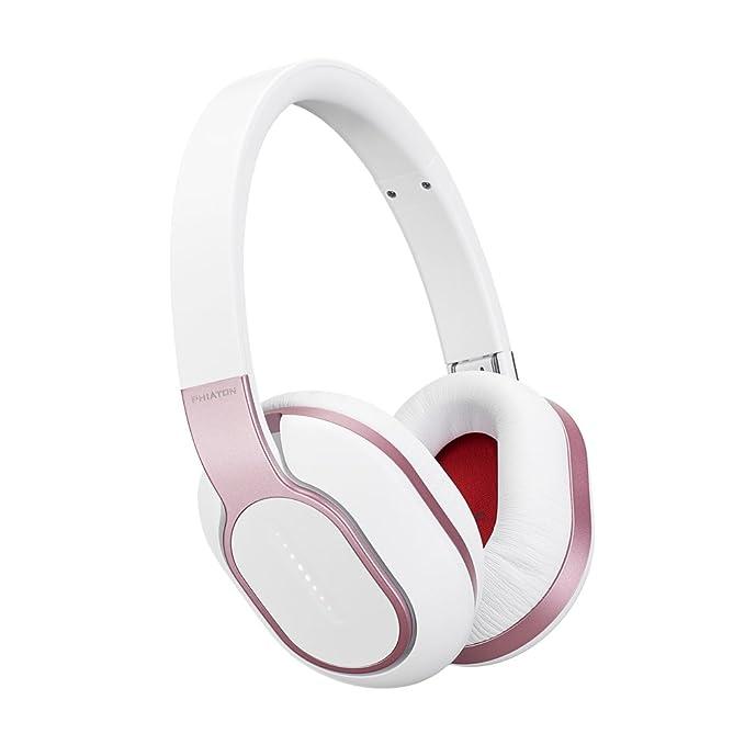 Auriculares inalámbricos, inteligentes con micrófono inalámbrico , interfaz táctil