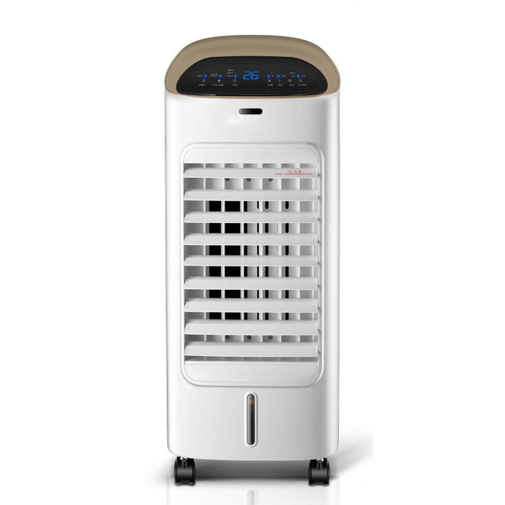 【返品不可】 FEIFEI FEIFEI タワーファンシングルコールドタイプ機械家庭用冷凍浄化モバイルリモートコントロール空調ファン65W B07G611BL3, 久井町:26b1b2af --- mail.mrplusfm.net