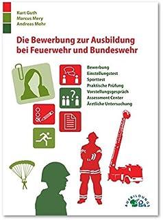 Einstellungstest Bundeswehr über 500 übungsaufgaben Mit Lösungen