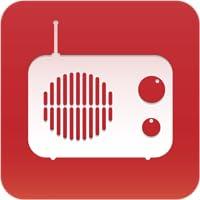 myTuner Radio Brasil Pro