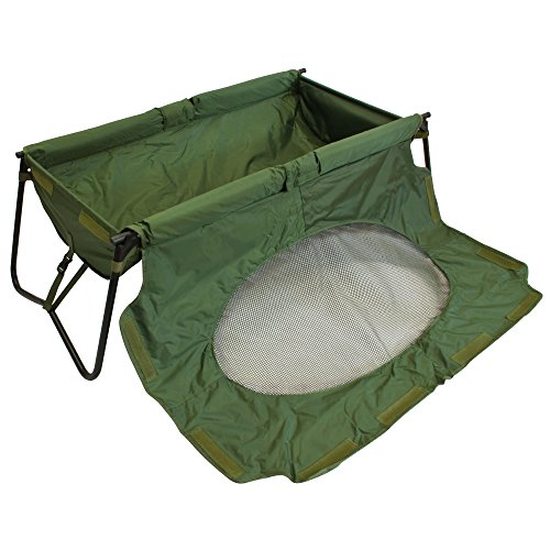 BAT-TackleMaxx Carp Cradle (Karpfen Wiege)