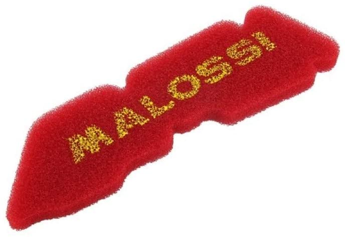 zapc381 Filtro aria Malossi Red Sponge/ /Vespa ET2/ 2000