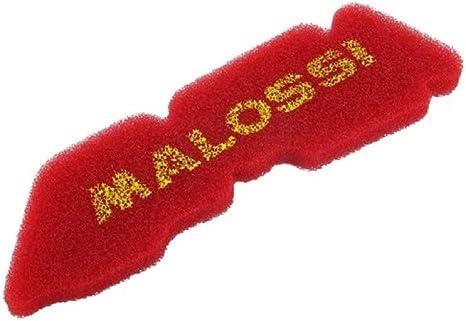 NRG 50 Power DT AC lriemen MALOSSI Special Belt