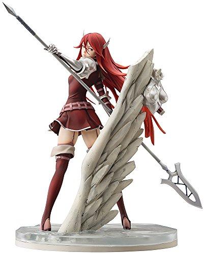 Good Smile Fire Emblem Awakening Cordelia PVC Figure Statue (1:7 Scale)