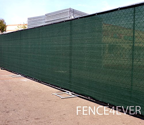 chain link fence privacy screen. Privacy Windscreen For Chain Link Fence Screen
