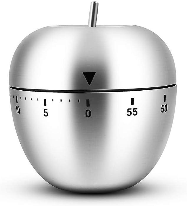 The Best Zyliss Apple Coreer