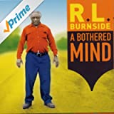 A Bothered Mind [Explicit]