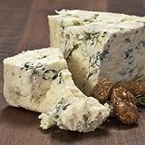 Caveman Blue Cheese - 1 wheel - 5 lbs