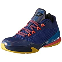 Jordan Men's Jordan CP3.VIII Basketball Shoe