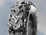 Duro Tire Dik108 24X8-12 6Pr 31-K10812-248C
