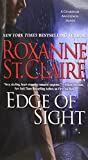 Edge of Sight (The Guardian Angelinos)